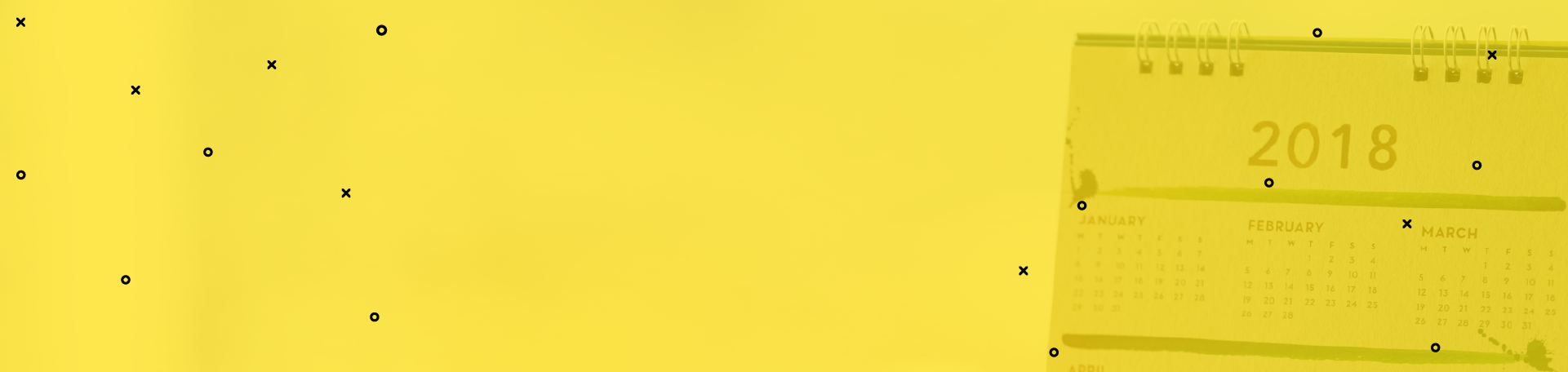 bg-amarillo